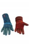 Handschuhe Chimu